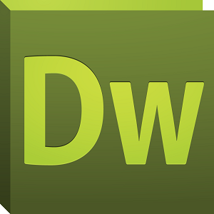Formation Adobe Dreamweaver Nord