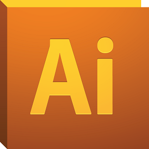 Formation Adobe Illustrator Nord