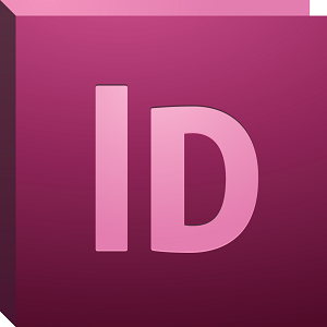 Formation Adobe Indesign Nord