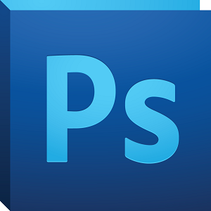 Formation Adobe Photoshop Nord