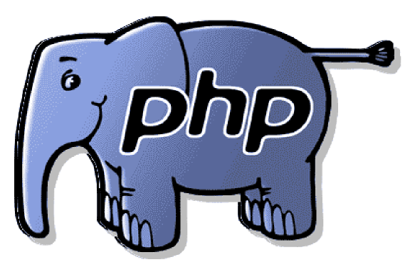 Formation PHP 5 Nord