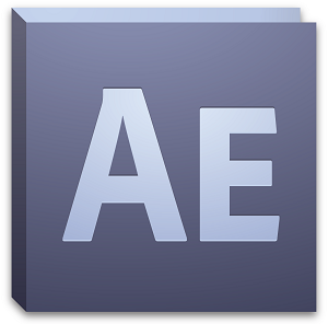 Formation Adobe After Effects Lille